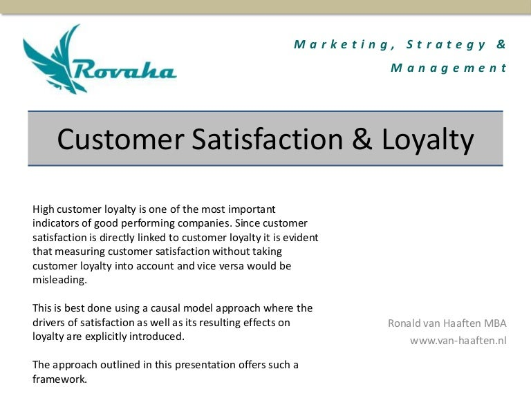 16 excellent customer satisfaction survey examples.