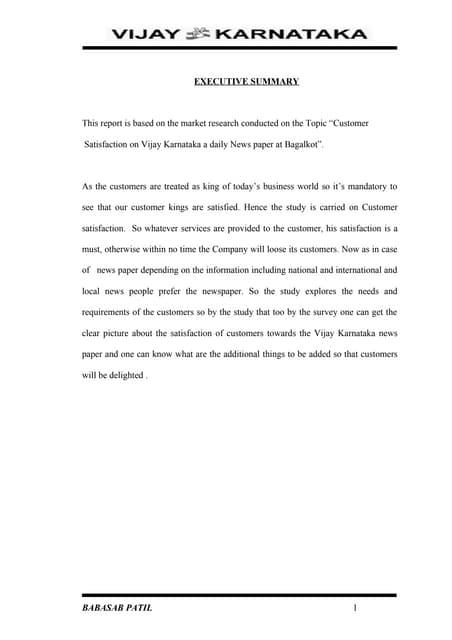 summer internship project report hdfc bank marketing