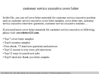 Assistant Manager Cover Letter  Product Manager Cover Letter