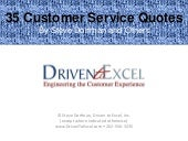 Customerservicequotesfromstevedorfmanandothers 140812073739 phpapp02 thumbnail