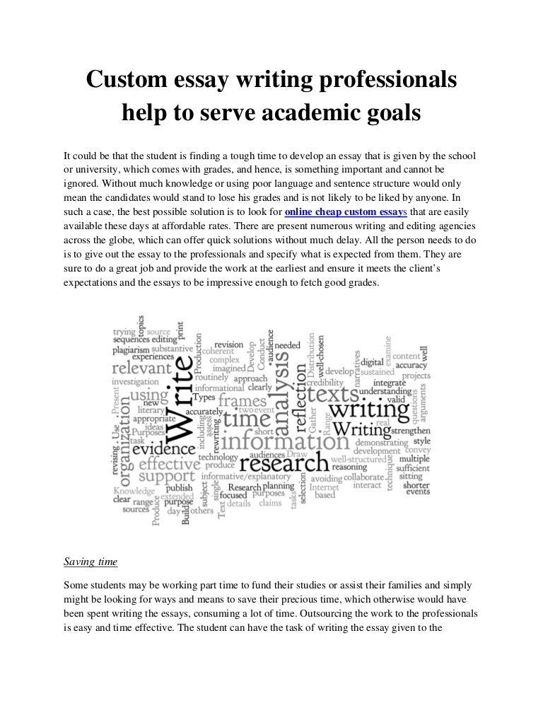 Custom Dissertation Writing Service From Ph.D. Writers - blogger.com