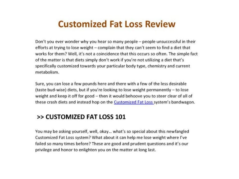 How To Lose Weight Fast Shakes