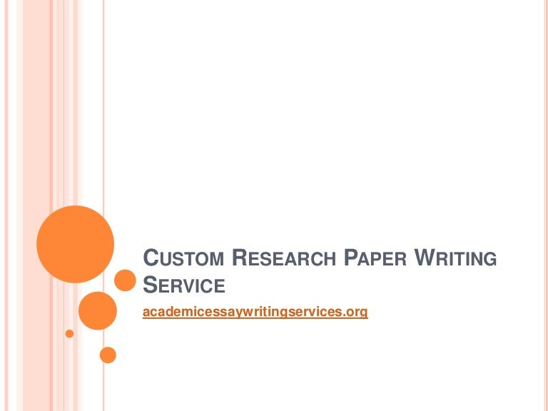 third grade research papers Writing a research paper 3rd grade writing a research paper 3rd grade finish your project for under $200 find a writer today for freedetect plagiarism, generate mla or apa citations, and correct grammarexpert guidance, unparalleled support.