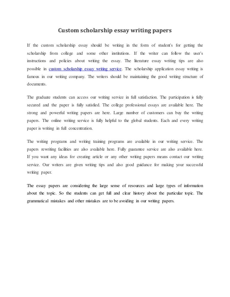 essay writing and essay outline the writing center with blank music  custom scholarship essay writing papers  customscholarshipessaywritingpaperslvaappthumbnailjpgcb thesis statement  for an essay also politics and the english