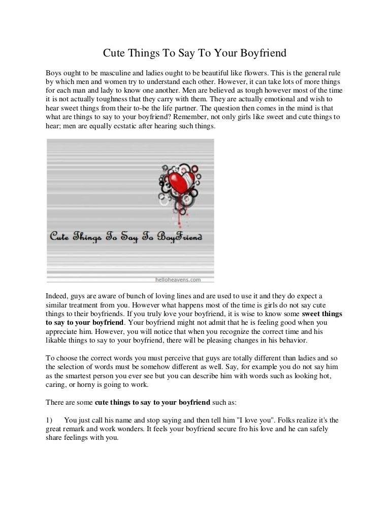 Cutethingstosaytoyourboyfriend 140204110717 Phpapp02 Thumbnail 4cb1391512101