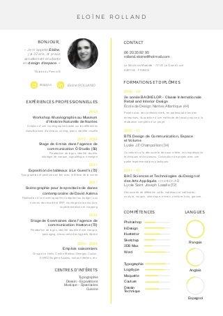 Rencontres Femmes Cougars Sur Grenoble