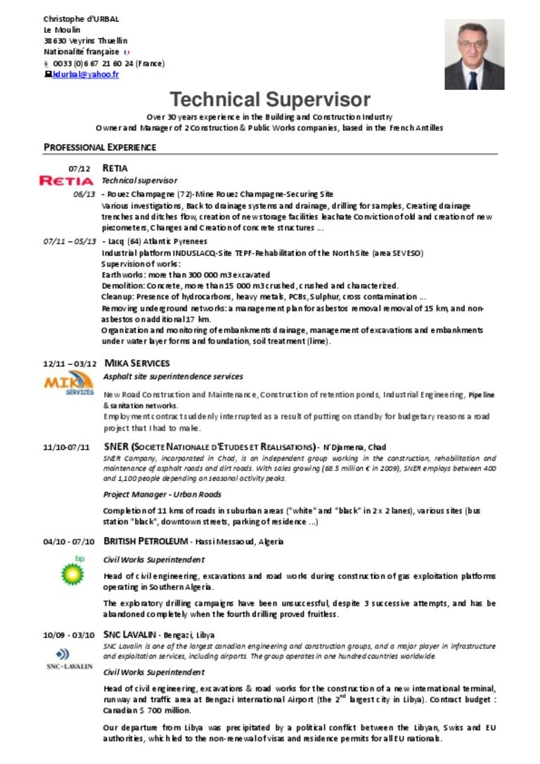 100 Sample Correctional Officer Resume Sample Police