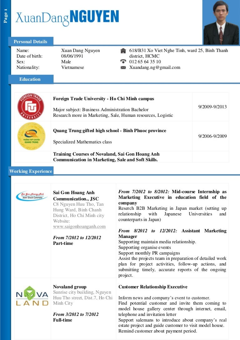 100 cover letter for marketing assistant letter of