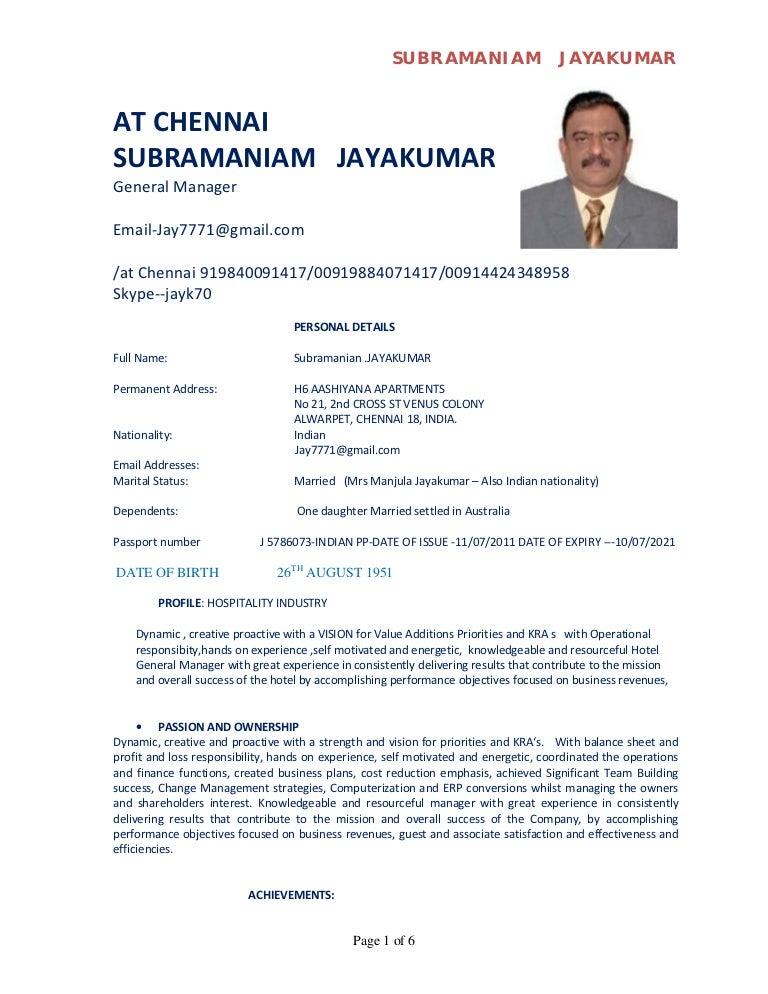 Cv Format For Govt Job In India Nemetas Aufgegabelt Info