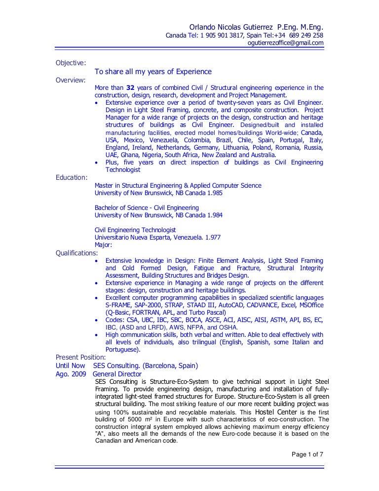 Cv og-2012 rev-english-09-2012 us-eu-pm resume