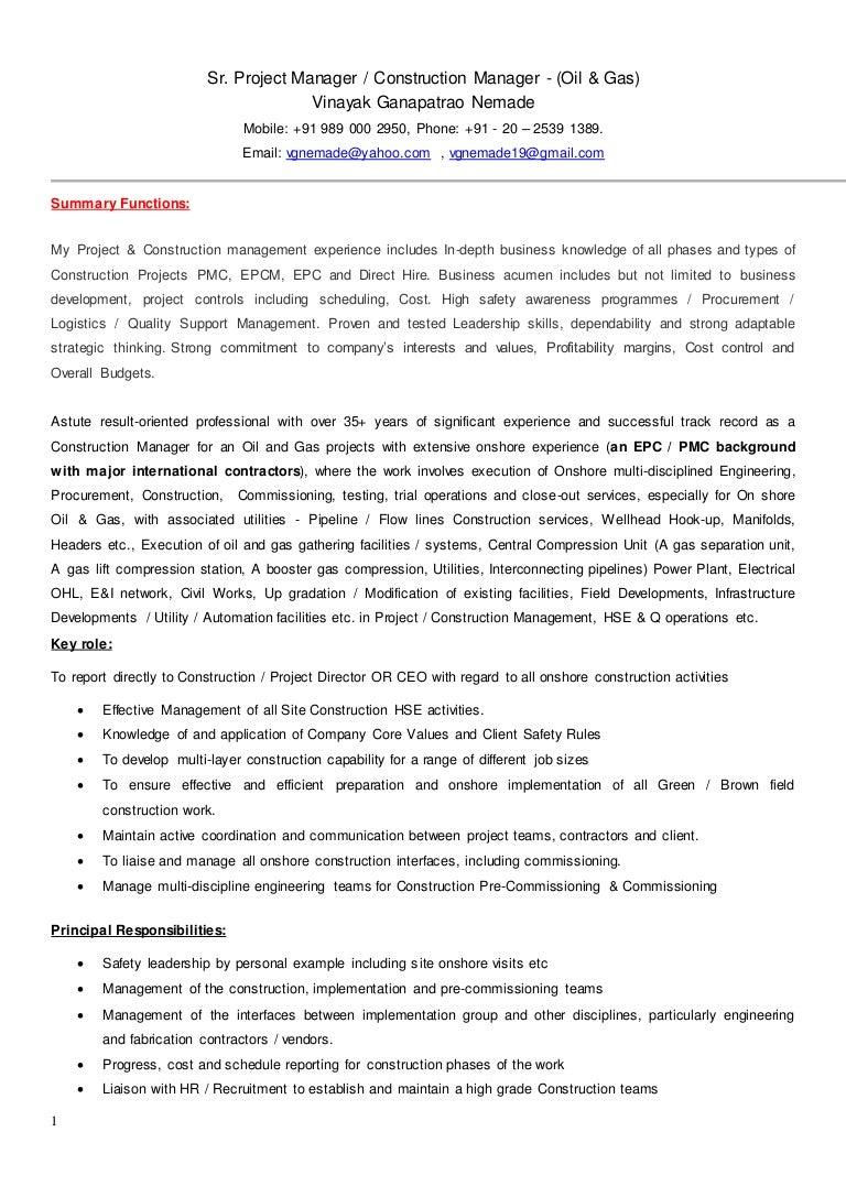 100 Utility Worker Resume Entry Level Machinist Resume Job