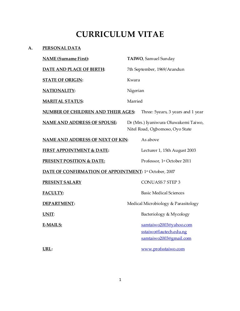 Mbbs resume sample md physician doctor resume free pdf download physician resume sample breakupus pleasant example of it resume brefash md physician doctor resume template yelopaper Images