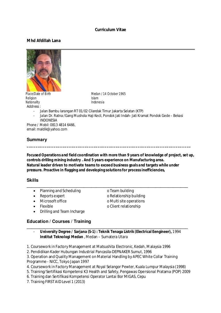 building your cv update cv tk cool sample cover letter and resume