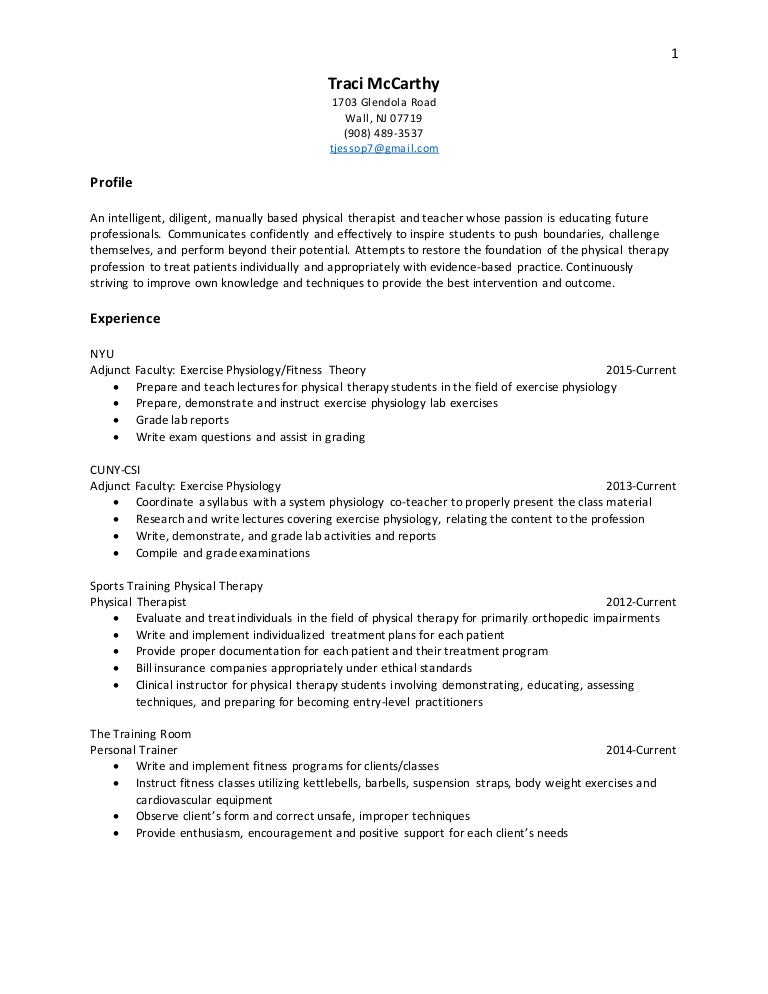 English Sample Essay The Code Of Hammurabi Essay Classes English Essay Pmr also Thesis Essay Topics Literature Review On Solar Energy Low Example Of A Good Thesis Statement For An Essay