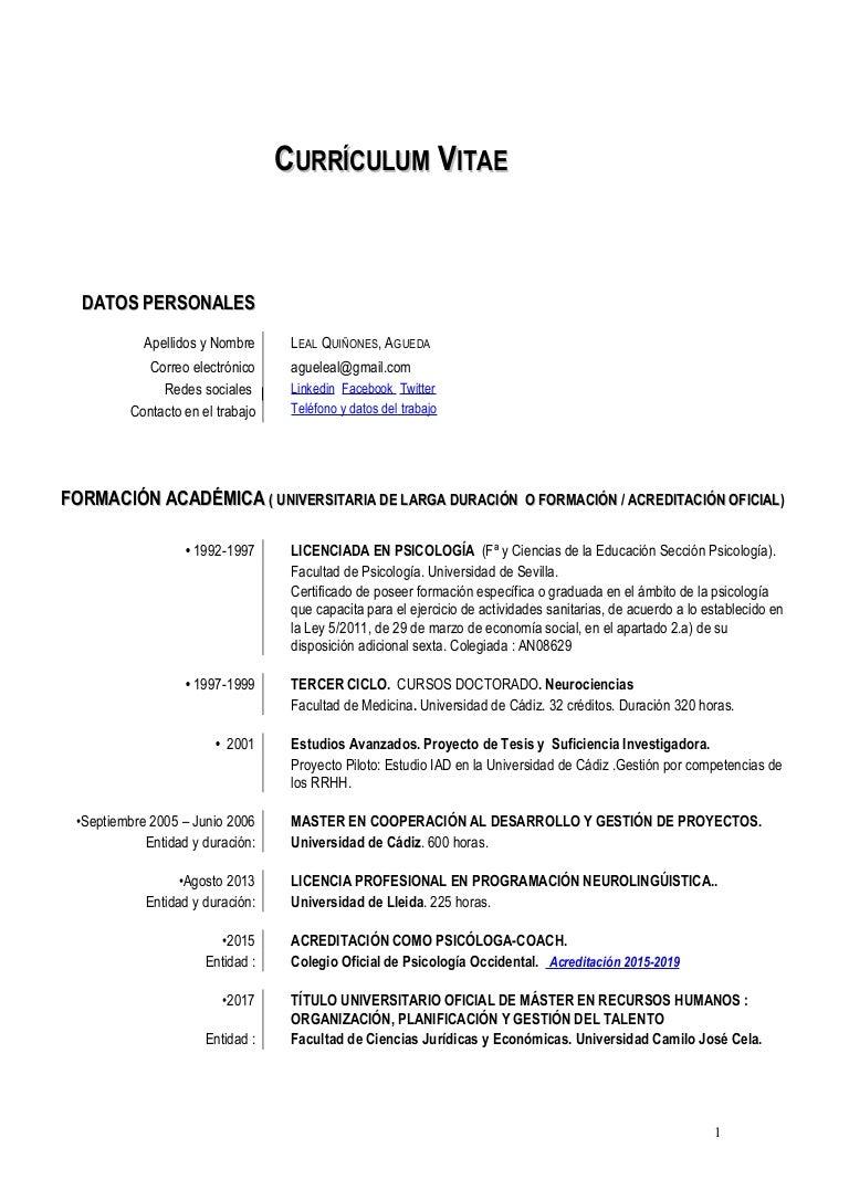 cvaguedapendientedeactualizar-180216093029-thumbnail-4.jpg?cb=1518773484
