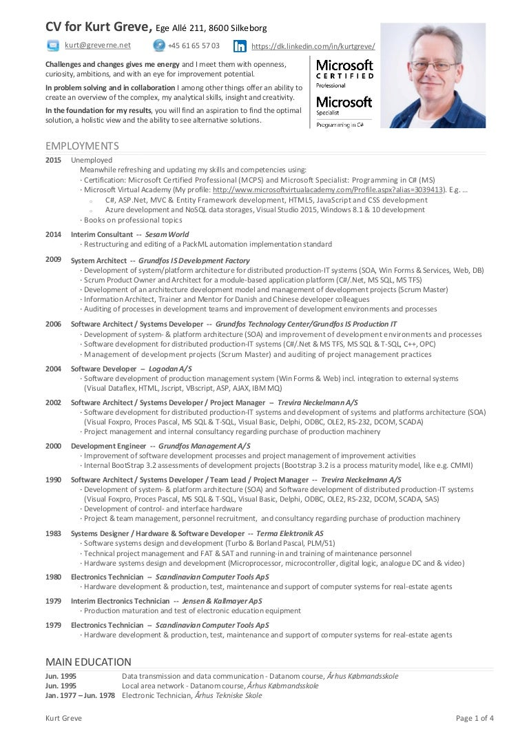 100 system architect resume princeton resume template