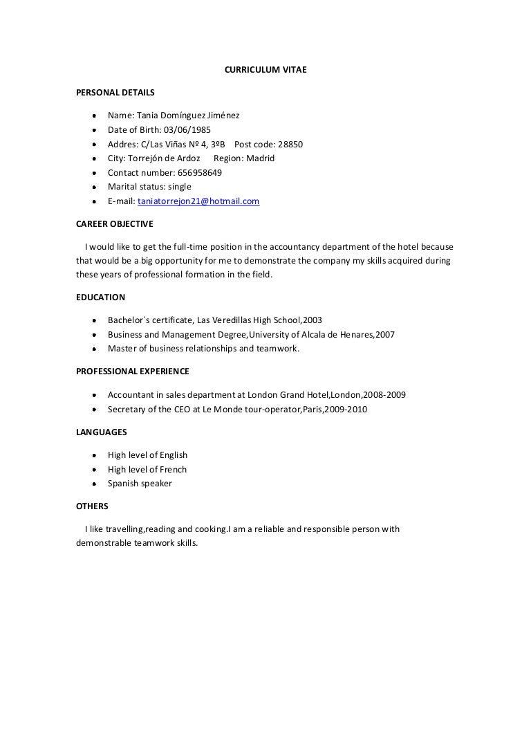 Team Work Cover Letter