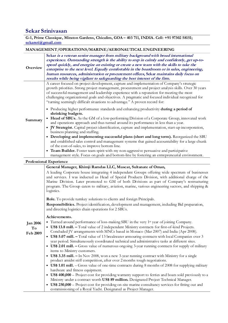 cv outlay instant resume templates cipanewsletter good cover
