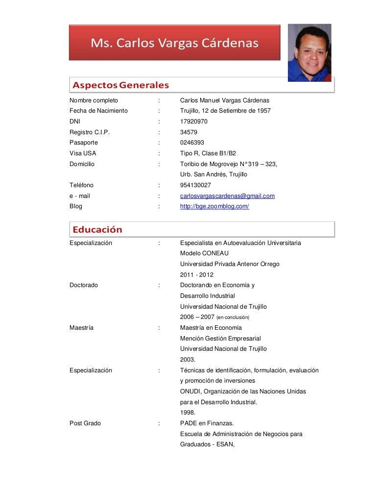 cvcarlosvargascardenas-130226172411-phpapp01-thumbnail-4.jpg?cb=1361900277