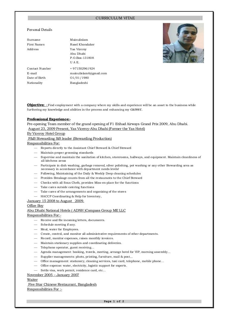 sample resume for kitchen hand how write work resume help and sample resume for kitchen hand kitchens zitzat