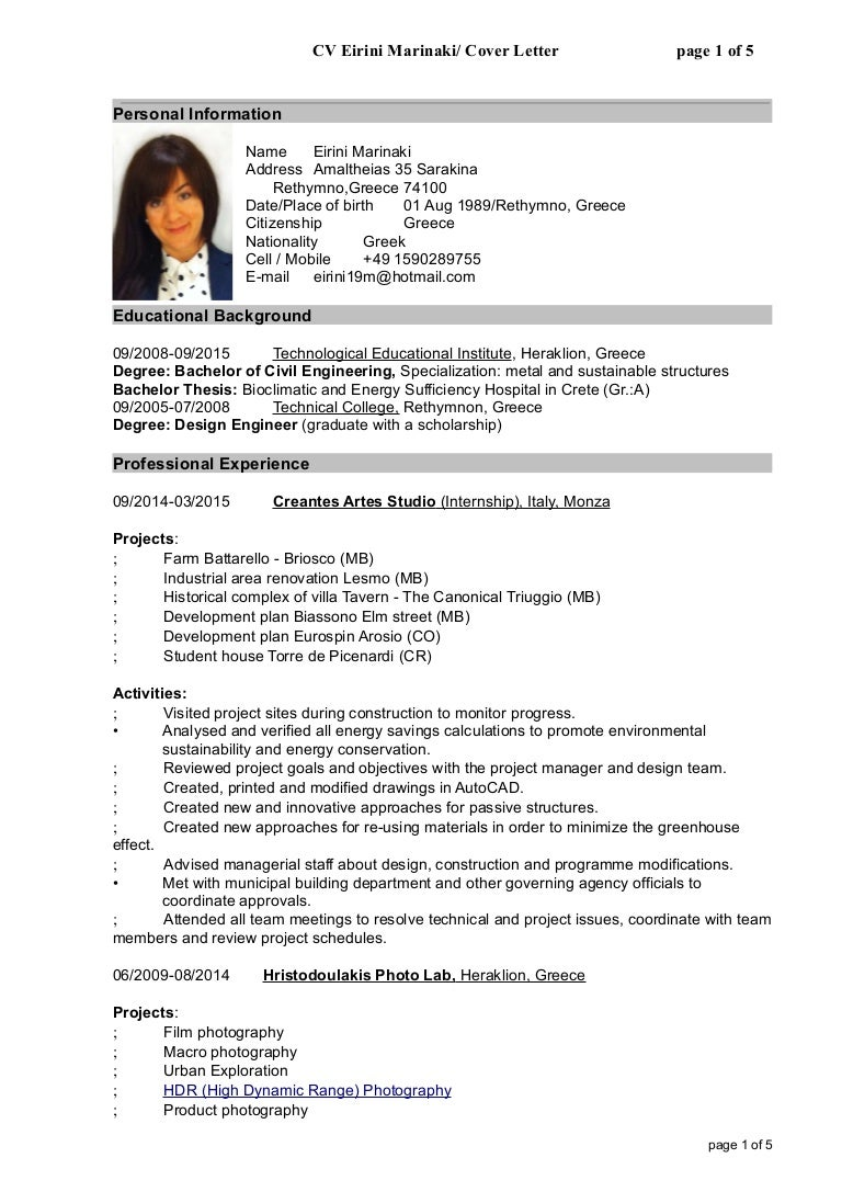 Er Registrar Cover Letter Ita Tester Cover Letter Ms Project Medical  Assistant Resume Emr Cover Letters