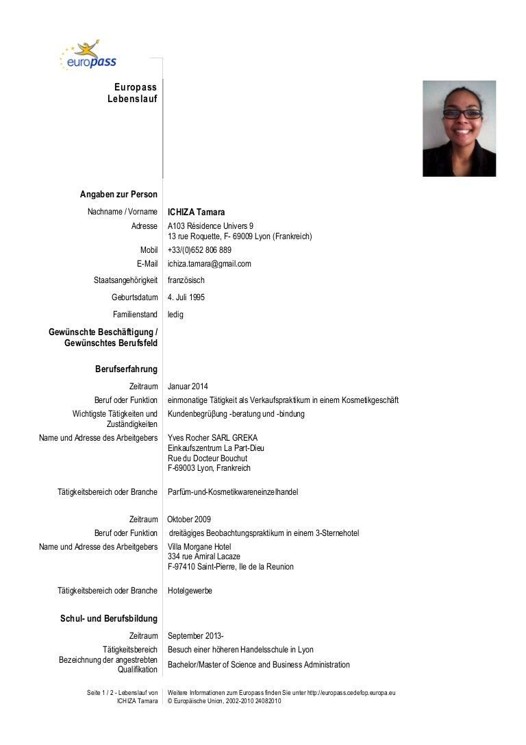 Großartig Cna Fähigkeiten Für Den Lebenslauf Galerie - Beispiel ...