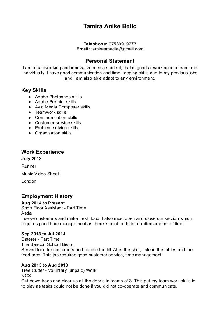 Design squared interior design writing college essays academic cv advice over cover letter examples purdue owl cv advice over cover letter examples purdue owl yelopaper Image collections