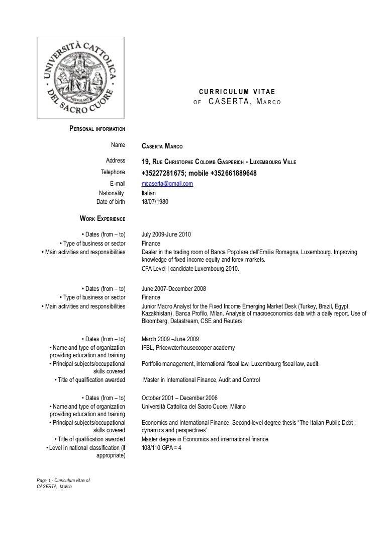 Rochester, MN : Homework Help - Rochester Public Library type my ...