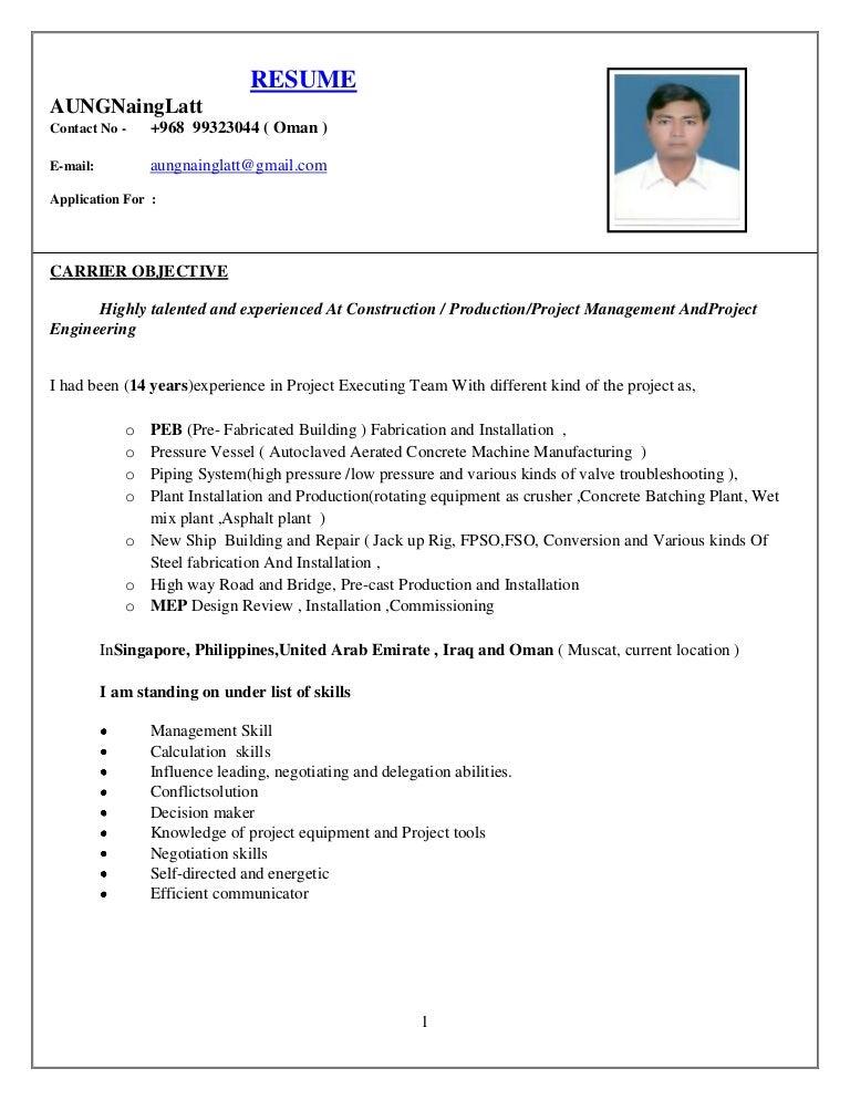 Merchant marine engineer sample resume download merchant marine marine engineer resume sample corpedo fandeluxe Gallery