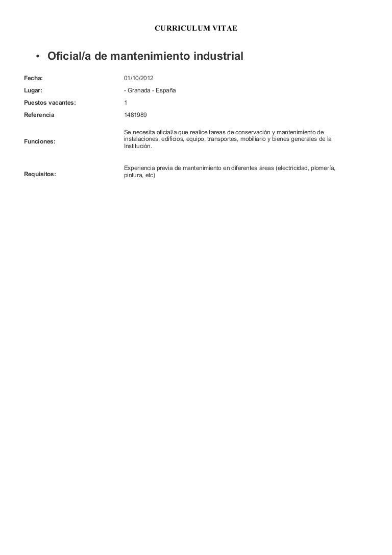 cvmodelo-121002071416-phpapp01-thumbnail-4.jpg?cb=1349162240