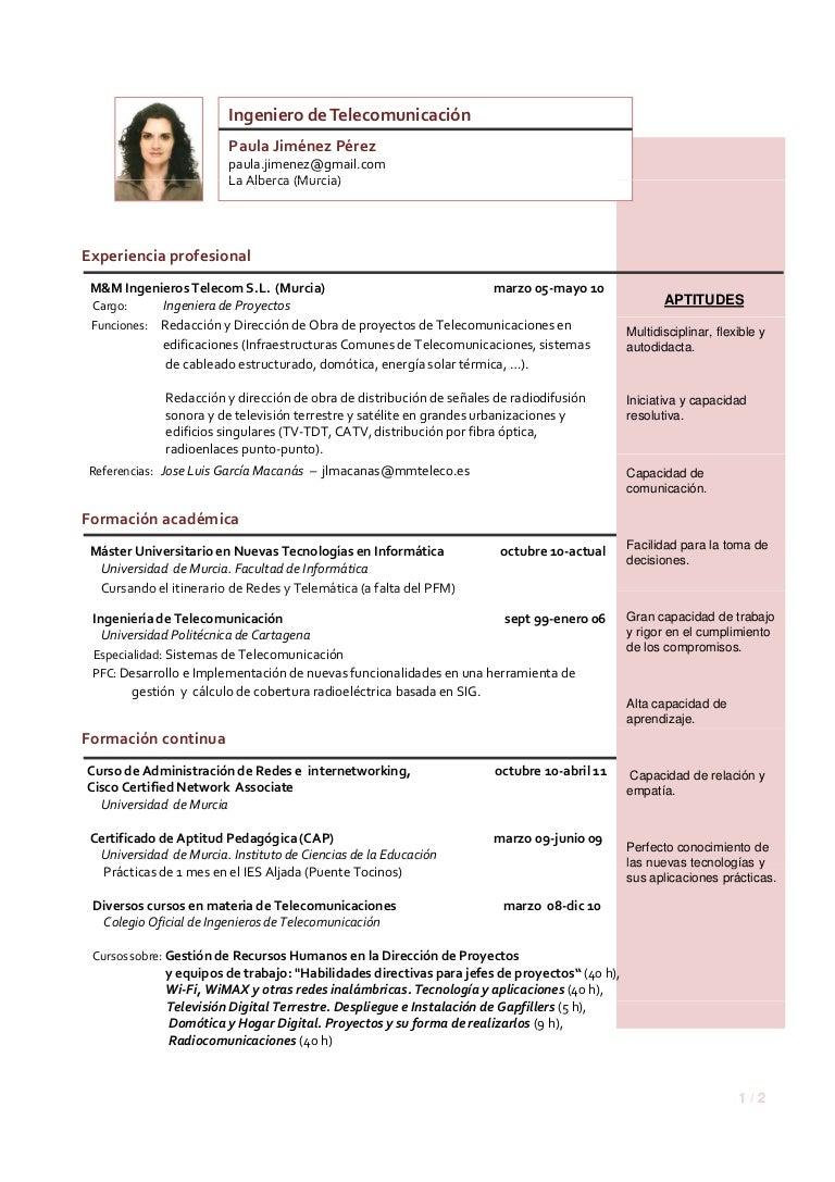 Perfecto Currículum De Aprendiz De Administración Patrón - Colección ...
