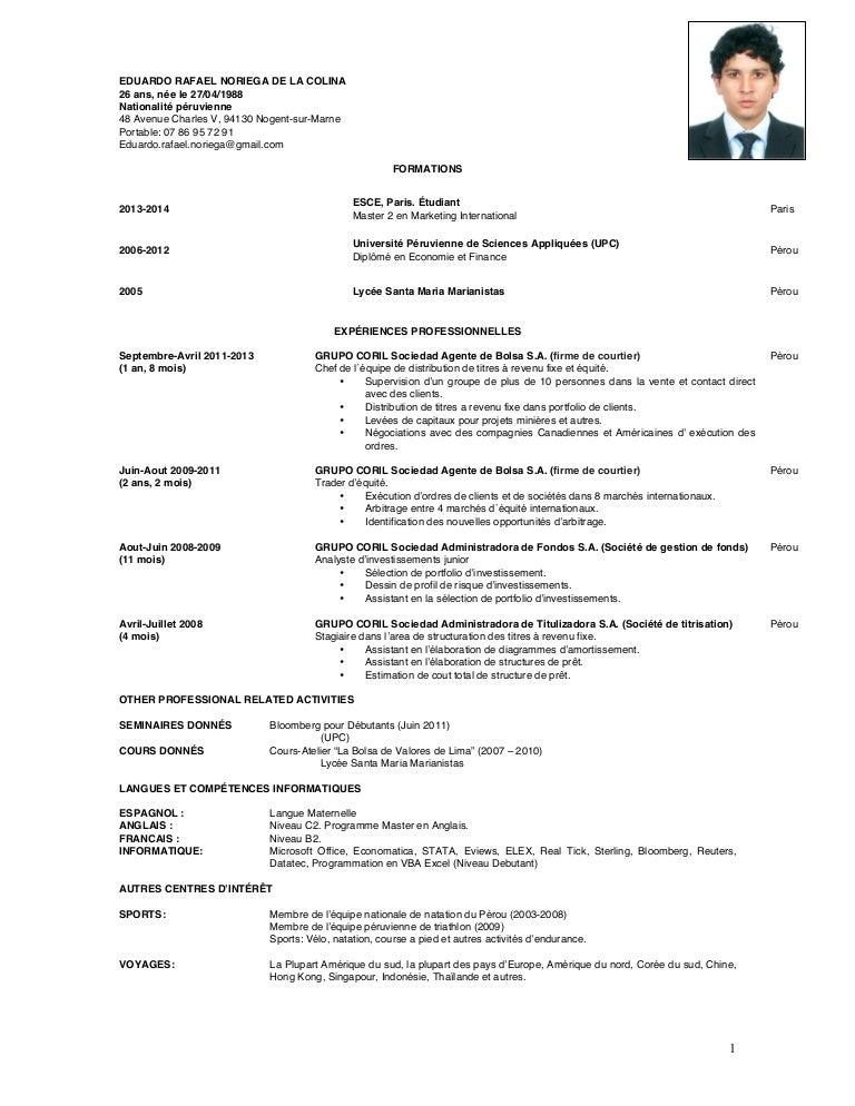 pdf de luminar en francais