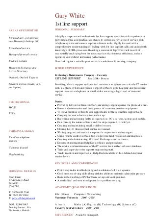 technical recruiter resume example etusivu choose one of our templates created by designers and approved by - Recruiter Resume Example