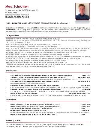 ⇒ Femme A Grosse Fesse De 24ans Pour Du Sexe Sur Toulon