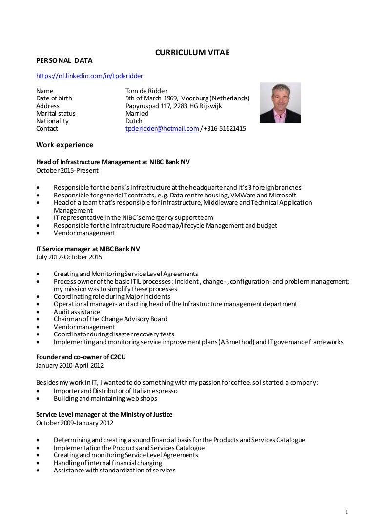 Gemütlich Umwelt Service Manager Lebenslauf Fotos - Entry Level ...
