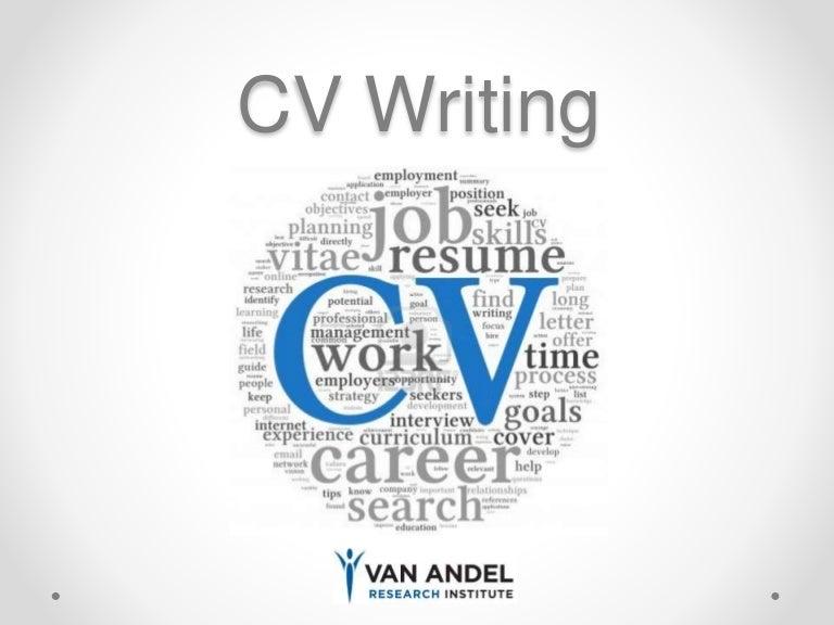 cv vs resume writing presentation 11 19 2015 - Cv And Resume Writing Ppt