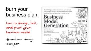 Someone to write my business plan