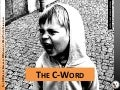 (Graham Brown mobileYouth) The C Word