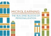 Advantages of Microlearning