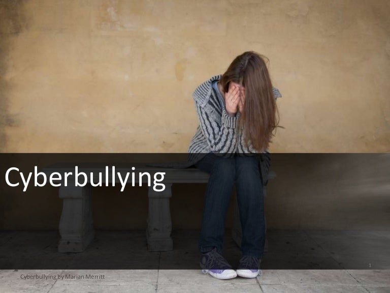 Cyberbullying by marian merritt norton internet safety advocate toneelgroepblik Images