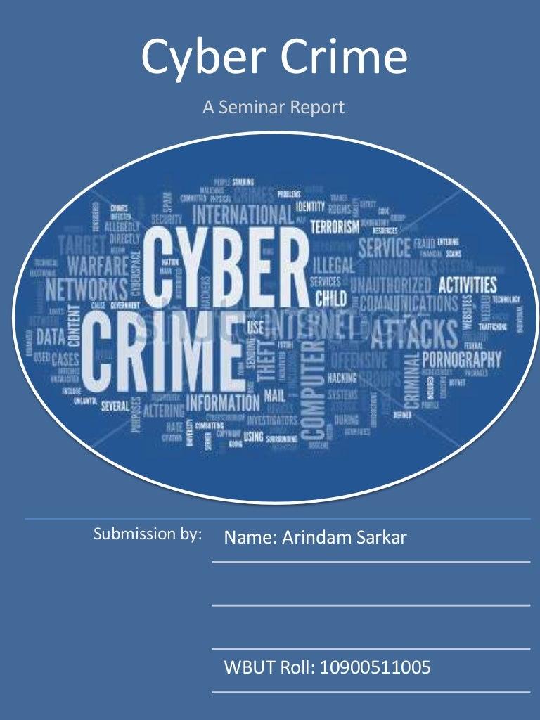 Wireless intelligent network win seminar report on lie