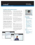 Cyber Safety Awareness Training (Brochure)