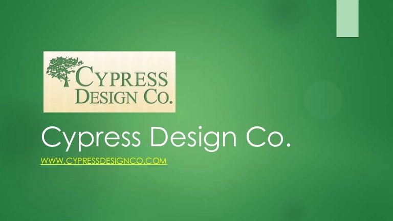 Rhode Island Kitchen and Bath Design | Cypress Design Co.