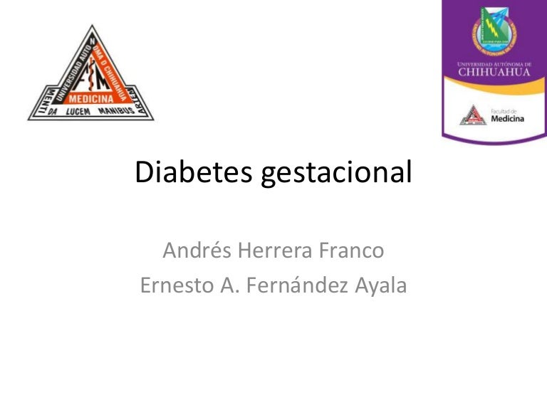 plan de dieta baja en gi para diabetes gestacional