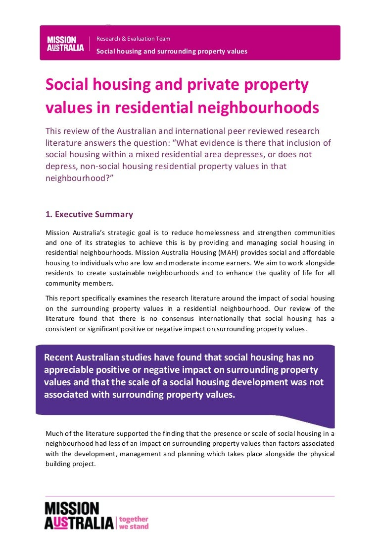 Literature review on residential property ngo registration cover letter