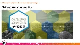 Plan Drague Entre Heteros En Saone Et Loire