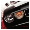 2011 Dodge Challenger brought to you by your Mid Atlantic Dodge Ram dealer