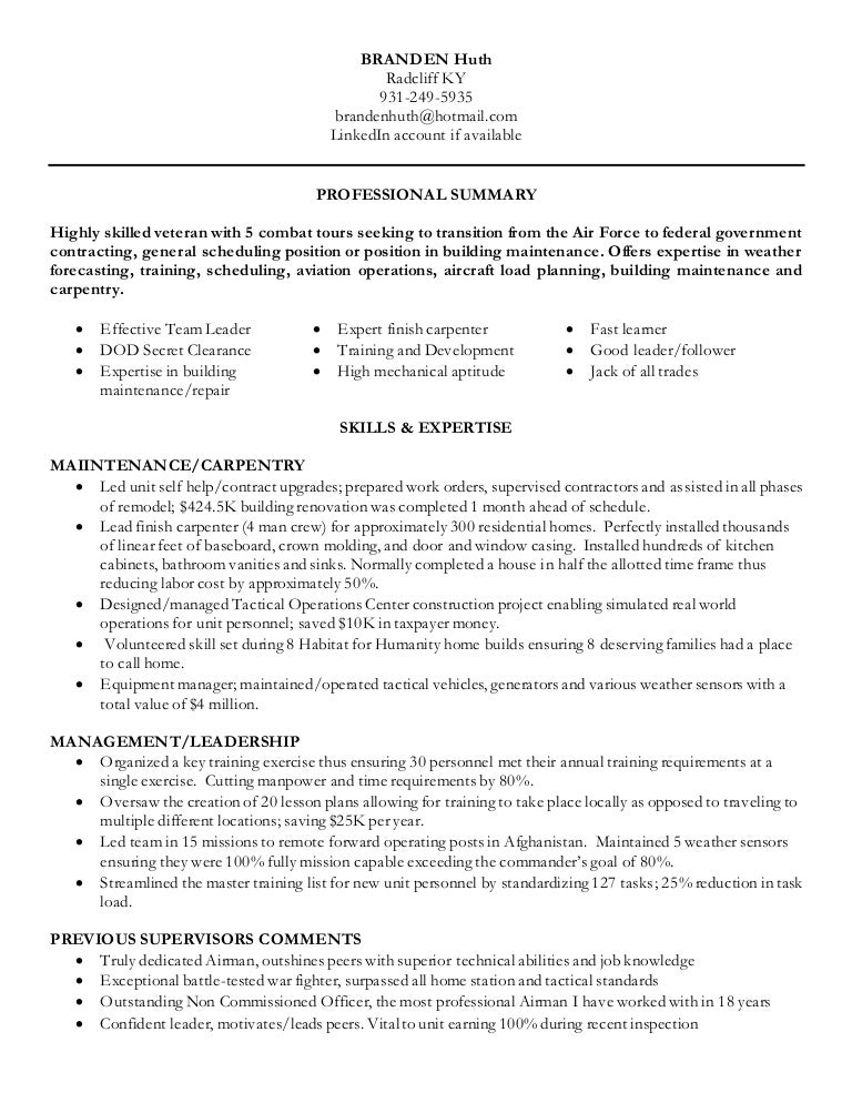 Where Can I Buy Business Plan Pro St Louis Green Resume Finish