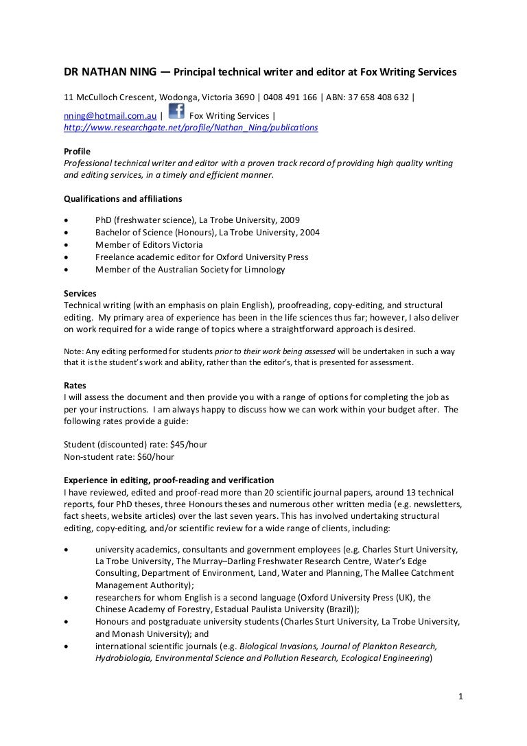 dissertation keywords Business report writing helper  dissertation keywords  Business report writing helper