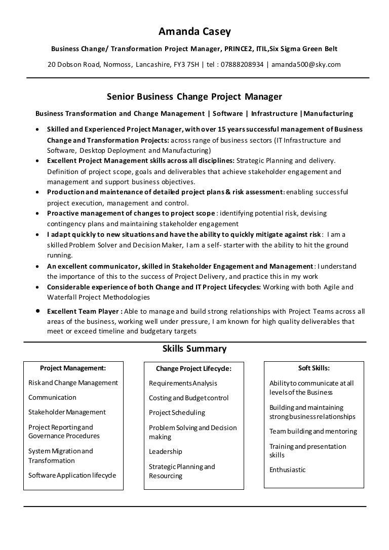 75 Objective For Nursing Assistant Resume Resume Sample For